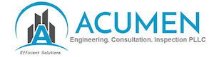 Acumen Engineering