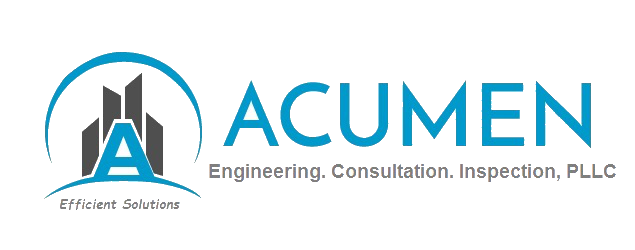 Acumen Engineering